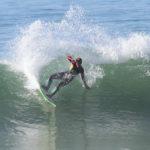 surf essaouira maroc