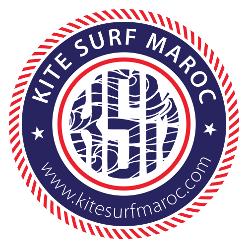 Kite Surf School Morocco
