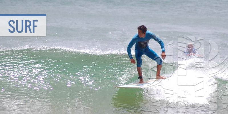 Surf Essaouira Morocco kitesurfmaroc