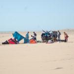 kite surf essaouira maroc