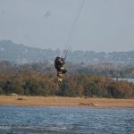 kitesurf essaouira maroc