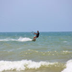 Kite Surf package Essaouira Morocco