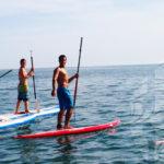 standup paddle essaouira kitesurfmaroc