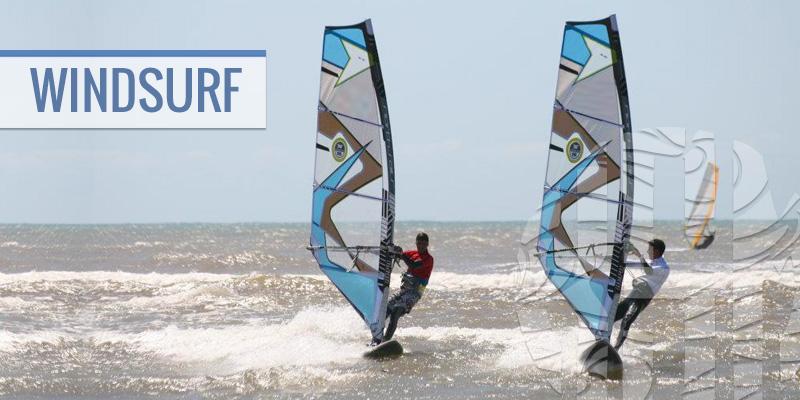 windsurf essaouira morocco kitesurfmaroc